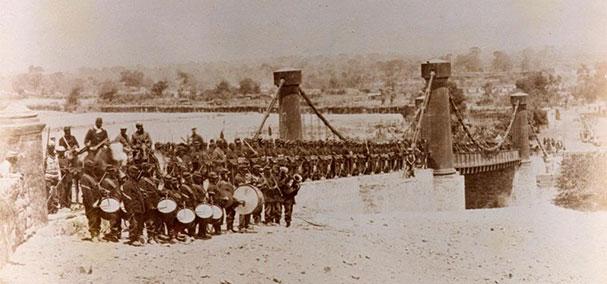 Regimiento Colchagua